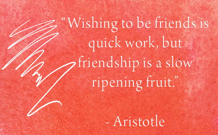 Quote_From_Aristotle