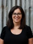 Sara Tiefenbrun The School of Life