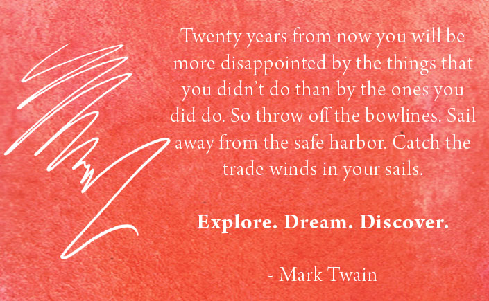 Mark_Twain_Twitter_Training