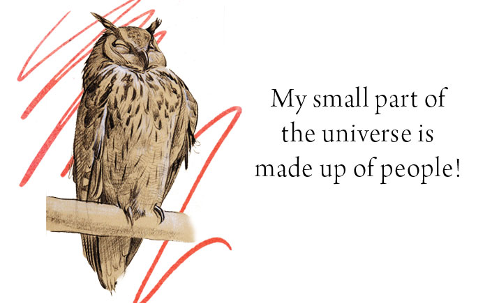 The-Universe-Provides-Spendlove-and-Lamb