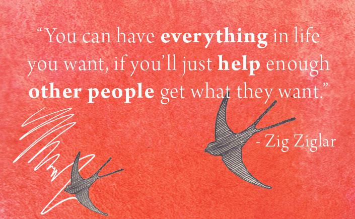 Zig-Ziglar-quote-networking