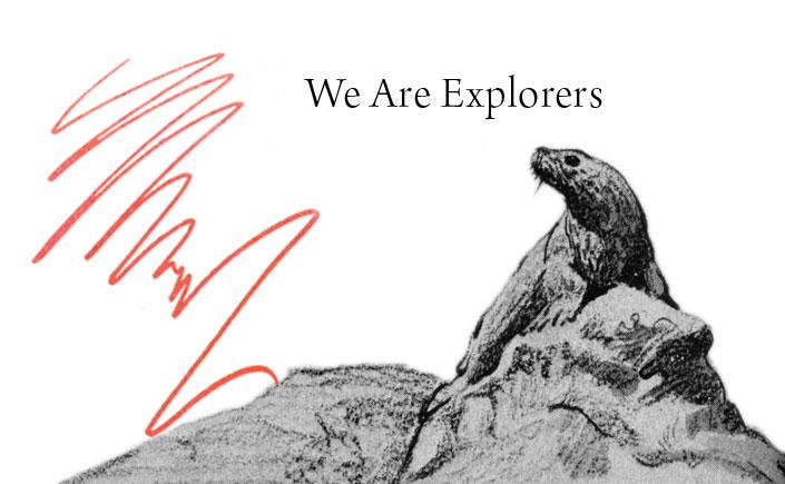 We-are-explorers-spendlove-and-lamb