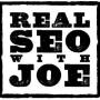 Real SEO logo FA