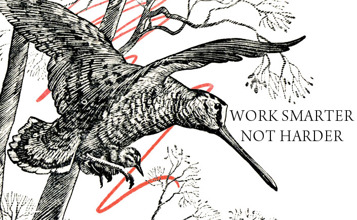 worker-smarter-not-harder-spendlove-and-lamb