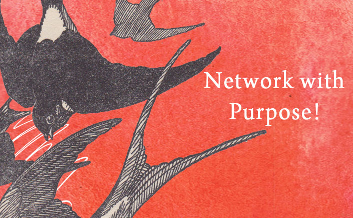 NETWORK-with-purpose-spendlove-and-lamb