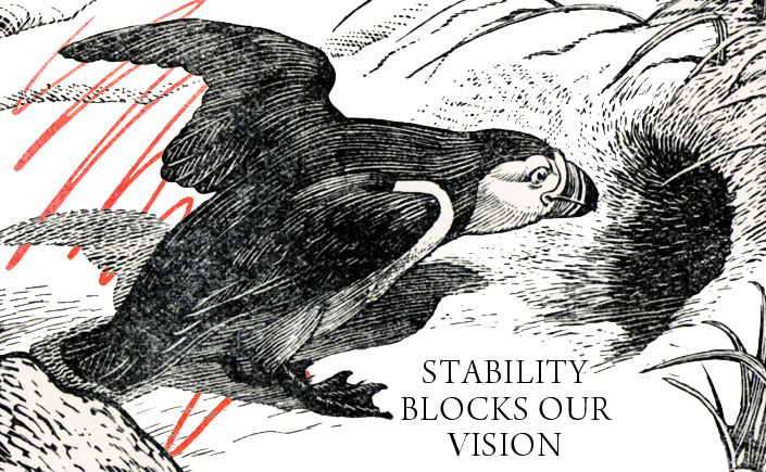 Stability-block-our-vision-Spendlove-and-Lamb