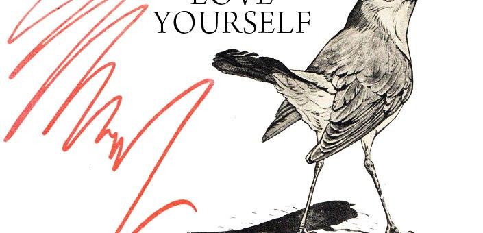 Love-Yourself-Spendlove-and-Lamb