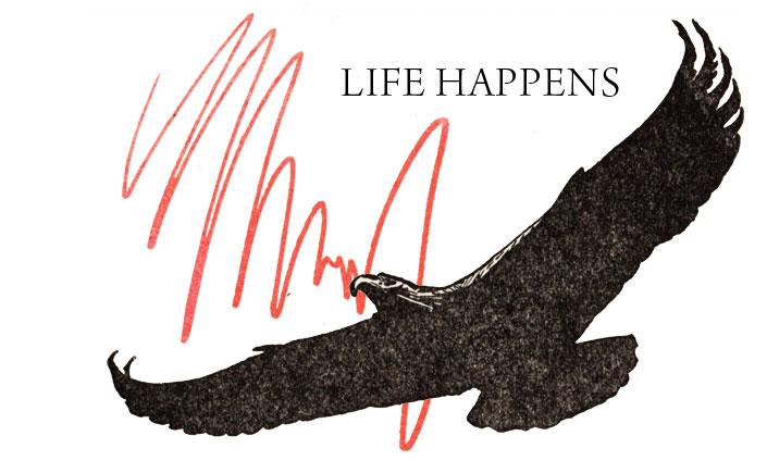 Life-Happens-Spendlove-and-Lamb