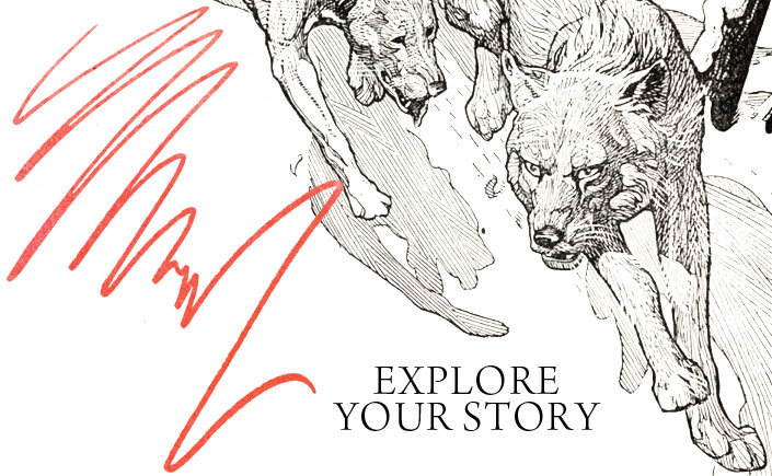 Explore-Your-Story-Spendlove-and-Lamb