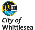 logo-whittlesea