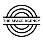 SpaceAgency