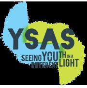 ysas_logo